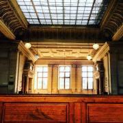 avocat pour effacement du casier judiciaire Paris