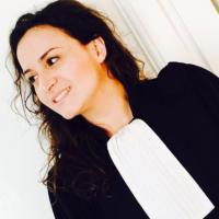 Me Francesca BENVENUTO, votre avocat en droit pénal à Nanterre, chargée des TD de procédure pénale à l'Université Paris 1