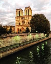 Aménagement de peine entre France et Italie: et mes réductions de peine? Votre Avocat en aménagement de peine à Paris vous conseille