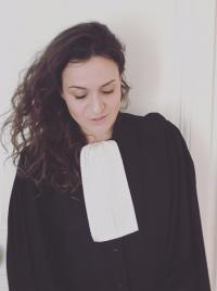 Comparution sur reconnaissance préalable de culpabilité: conditions et étapes. Votre avocat en droit pénal vous conseille.