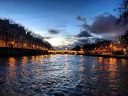 Avocat pour aménagement de peine à Paris, Boulogne-Billancourt